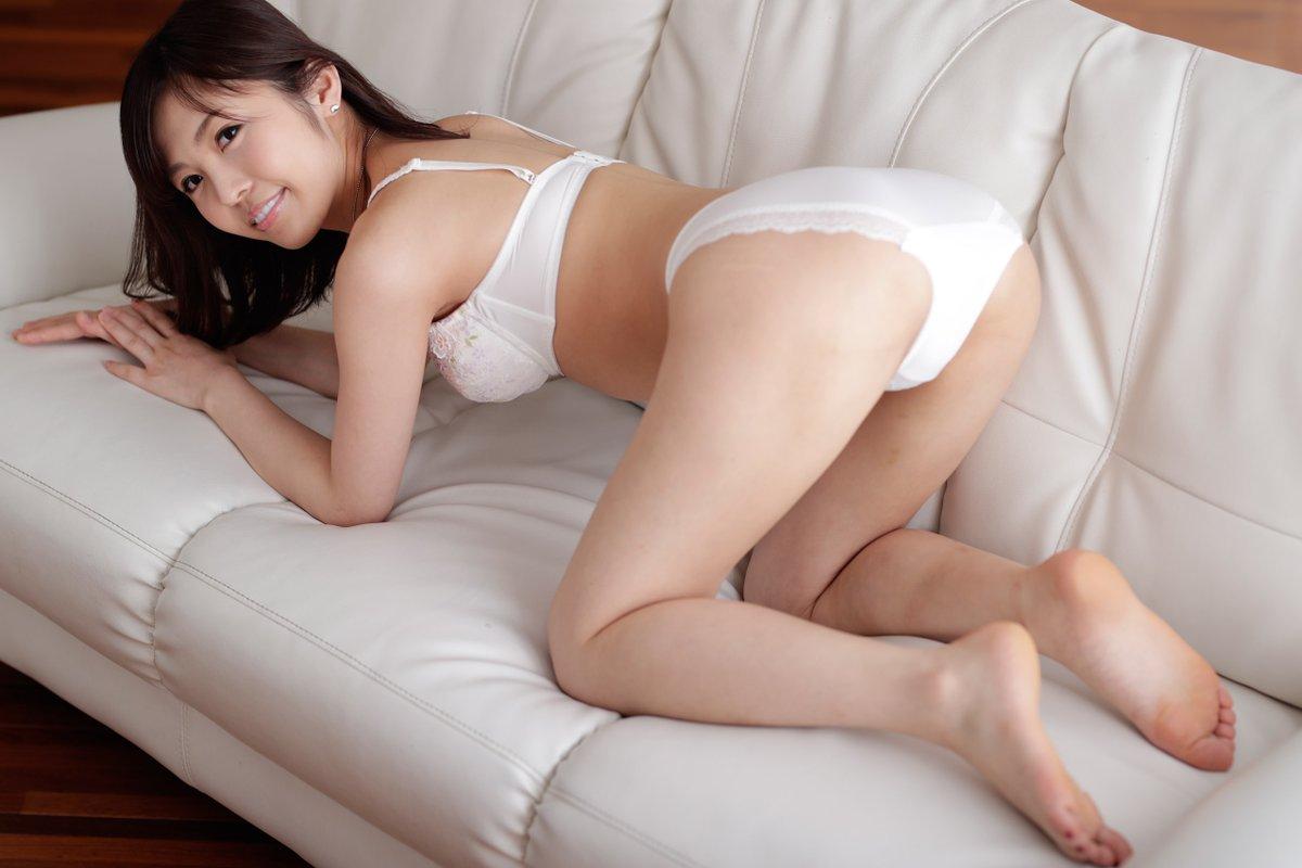 Debut Vol.43 ~天真爛漫パイパン娘~