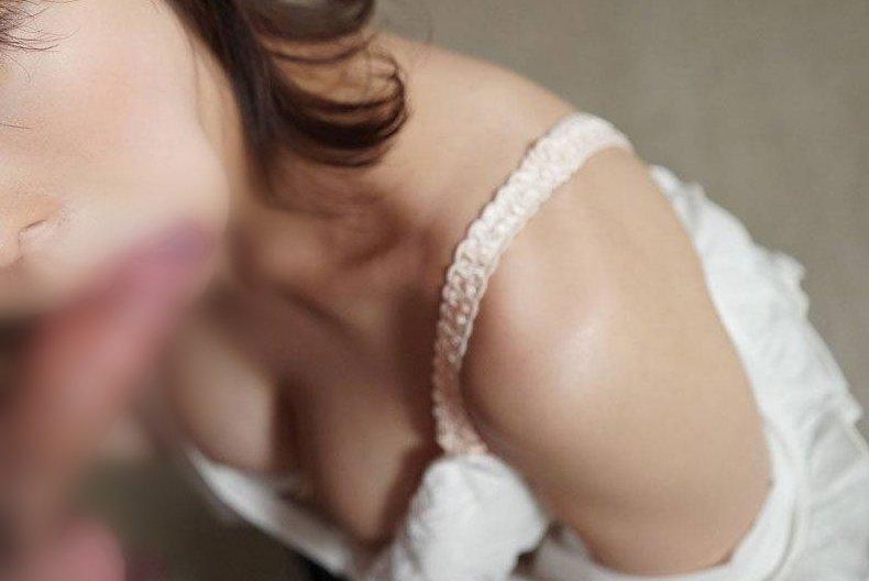 ネトラレ ~同棲中の彼女を寝取られた事情~ 水鳥文乃
